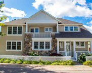 1163 W Bay Road, Harbor Springs image