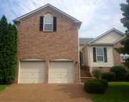 628 Granwood Bvd, Old Hickory image