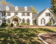16049 Wilson Manor  Drive, Chesterfield image