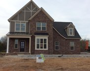 125 Madison Mill Drive. Lot 10, Nolensville image