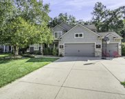 3710 Atwater Hills Court Ne, Grand Rapids image