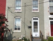 129 WATER STREET, Frederick image