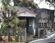 227 Gregory St, Logan Heights image