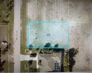 731 Nw 38th  Place, Cape Coral image