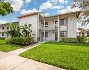 134 Lakeview Way Unit 134, Oldsmar image