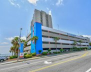 1605 S Ocean Blvd. Unit 410, Myrtle Beach image