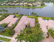 213 Via Emilia, Palm Beach Gardens image