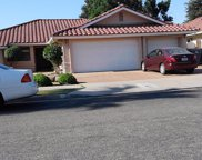 2501 Meadowrest, Madera image