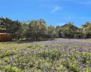 10523 Hill Country Skyline, Dripping Springs image