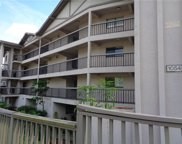 1054 Lotus Cove Court Unit 624, Altamonte Springs image