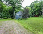 320 Water Village Road, Ossipee image