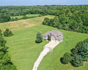 23720 E Strode Road, Blue Springs image