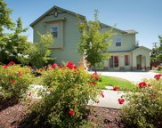 4616 Sorrento Way, Santa Rosa image
