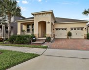 16269 Wind View Lane, Winter Garden image