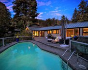 4170 Ripple Road, West Vancouver image