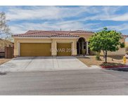 3025 GNATCATCHER Avenue, North Las Vegas image