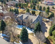 18 Foxtail Circle, Cherry Hills Village image