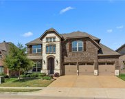 1228 Wedgewood Drive, Forney image