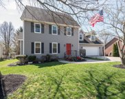 2465 Woodfield, Lexington image