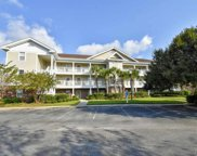 5825 Catalina Dr. Unit 324, North Myrtle Beach image