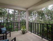 76 Ocean Pines Ln C, Pebble Beach image