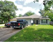 406 N Park, Terrell image