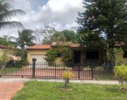 555 Nw 133rd St, North Miami image
