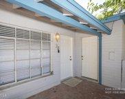 2977 N 19th Avenue Unit #28, Phoenix image