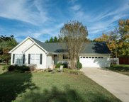 2608 N Lee Circle, Greer image