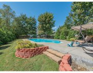 4010  Waters Reach Lane, Indian Trail image