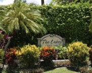 5029 E Lakes Drive, Deerfield Beach image