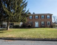 1230 Clearview, Lower Macungie Township image