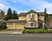 309 South Foothill Boulevard, Cloverdale image
