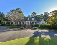 160 Plum Nelly Rd, Athens image