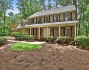 100 Fieldstone Ln Unit 16, Peachtree City image