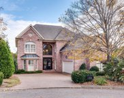 5116 Herschel Spears Circle, Brentwood image