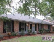 13641 House Of Lancaster Dr, Baton Rouge image