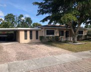 1331 Nw 132nd St, Miami image
