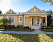 583 Meadow Sweet Circle, Osprey image