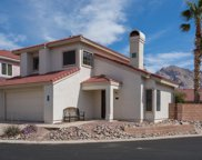 631 W Kidd, Oro Valley image