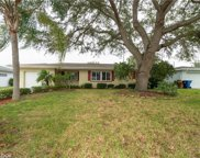 1446 Seabreeze Street, Clearwater image