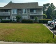 4715 48th Ave. N Unit A6, Myrtle Beach image