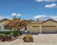 1463  Perdita Lane, Lincoln image