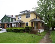 4201 11th  Street, Indianapolis image