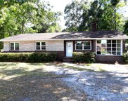 2935 Bolton Road, Charleston image