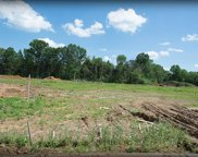 9014 Wheeler Drive - Lot 727, Spring Hill image