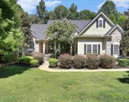 241 Riverstone Way, Greer image