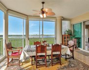 4801 Island Pond Ct Unit 702, Bonita Springs image