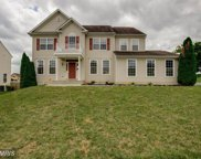 12 BARKSDALE DRIVE, Charles Town image