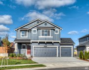 16311 Shay St Unit Lot35, Granite Falls image